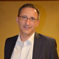 Bürgermeisterkandidat Marco Anders